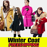 ★WINTER COAT★[free shipping]★ dressy office MENS autumn must have item Fashion Bottoms Jeans casual long Slim 100% Satisfation guaranteed Cardigans Clothing winter Fashion Style etc