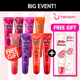 [BERRISOM]Free Gift Event! My Lip Tint Pack(8Colors)/Lip Tint/Lip gloss/Etude/Laneige/made in Korea/wishtrend