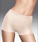 Maidenform Women SHAPEWEAR/BOYSHORT★Premium/Comfy/Slimming/CNY/USA