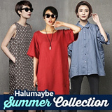 21/1 Am10 ONLY 30Qty $29.90! [HALUMAYBE][FREE SHIPPING] Dress Blouse Top Special Item Collection CNY DRESS