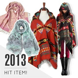 [buy 2 free shipping] NEW design popularity/New Style Of A Cape Poncho/hood/Cape/Stole