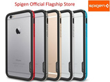 Spigen iPhone 6 Case iPhone 6 Casing iPhone 6 Plus Samsung Galaxy Note 4 Case | Neo Hybrid | Slim Armor S **100% Authentic** Lowest Price Spigen made in korea Christmas Gift etc