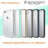 Spigen Thin Fit iPhone 6 Case iPhone 6 Plus Case iPhone 6 Screen Protector *Guarantee Authentic* made in Korea bluetooth headset etc Samsung Galaxy Note 4 Case Shoe Bicycle Gift
