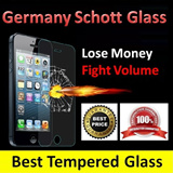 ★MOCOLO Tempered Glass ★ iPhone 4/4S/5/5C/5S ★ Samsung Note 2 3 S5 S4 Grand 2 ★ HTC One M7 M8 Max ★ Sony Xperia Z2 Z1 Ultra ★ LG G2 G3 G Pro2 ★ Xiaomi MI3 Redmi Note ★ Blackberry Z10 ★