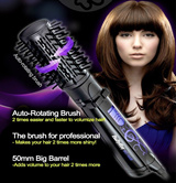 BaByliss Big Hair Auto Volume Magic N Styler 2775K for You Perfect Styling Get it Beauty