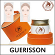 [GUERISSON] ⓑBig Saleⓑ 9-Complex Cream 70g / Wrinkle / Whitening / Mysterious noble horse oil