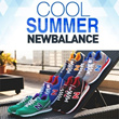 ★【New Balance】★100%AUTHENTIC★WL574★EMS FREE★NewBalance★shoes