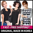 ►1.Feb Update ►1 DAY CNY HOT SALE ►ORIGINAL MADE IN KOREA ►FREE FAST SHIPPING ►TODAY NEW ARRIVALS- Korean Dress Tops Leggings Pants Shorts Skirts Blouse T-Shirts/Korean style