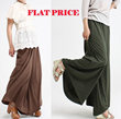 All FLAT PRICE★DRESSES★DIVERSE SIMPLE DRESS AND PANTS/MATERNITY DRESS/OFFICE DRESS/HOLIDAY DRESS