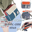★ Korea Fashion Shoulder Bag ★ Handbags ★ Backpack ★ Wallet ★ Bag ★ Work Bag ★ Shopping Bag ★ Satchel ★