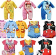 *DSN1:S$7.5 only.Restock 1/03/2014* New Design 2014 Disney Rompers/Jumpers/Baby Rompers/Babies/Romper/Jumper/Sleep wear/Sleeping bag/Swaddle