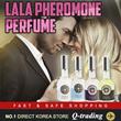 [LALA Pheromone perfume]Free Shipping/Mirotic Pheromone Perfume/ On ne sait jamais Pheromone Perfume