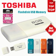 [best seller]flashdisk toshiba hayabusa (OEM)_similliar item_2GB 4GB 8GB 16GB 32GB_Warna Random sesuai stok_