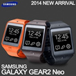 SAMSUNG GALAXY GEAR2 Neo/GALAXY GEAR2 Fit / Smart watch / Galaxy Neo / Galaxy gear / gear 2