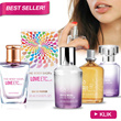BEST SELLER PARFUM BODY SHOP 10 VARIANT -30ml netto-