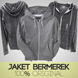 **limited color edition branded Jacket-authentic 100%**