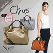 [VIYAR] Citrus Handbags - Tas/Tas Wanita/Tas Pundak/Shoulder Bag/ Women Bag/Handbag/Sling Bag - Free Shipping*