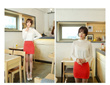 [Ramadhan SALE] KOREAN STYLE ★ BASIC SKIRT Collection / Made in Korea / Celebrity Style / High quality / Office Look / Ready Stock