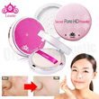 [Lioele]Sun Elastic Pact/Secret Pore HD Powder/Silky Highlights BB Touch