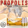 ★ BEST SELLER ★HERBAL MEDICINE NO 1 MELIA PROPOLIS / MELIA BIYANG