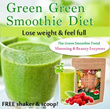★Weight Loss Enzymes Smoothie Diet★green green smoothie diet /  Acai/Green Natural Smoothie★ FREE Shaker/Scoop★