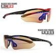 SUNGLASS Glass Spectacles Bicycle Accessories Bike