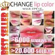 MAGIC PINK UP Premium CHANGE : Not Lipstick! Not Lip Balm! Not Lip Gloss either!