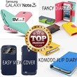 ■ TODAY DEAL! Bottom Price! Never Again ■All of phone casings SAMSUNG Galaxy NOTE 3 Note 2 S3 S4 S2 iphone 5/4S