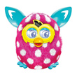 Ideal Gift!Furby Boom 2013!New! 2nd Gen!Furby Party Rockers!Boom it with Ipad Iphone Android Baby Musical Toys