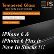 iPhone 6 Plus Tempered Glass Privacy Glass Screen Protectors 5 5S 5C 4S Redmi Xiao mi Samsung Galaxy S3 S4 S5 Note 2 3