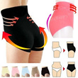 New! Japanese Design Waist Up Slimming Shorts / Underwear