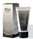 BUST ENHANCEMENT**WISH BEAUTY BUST** A PRODUCT OF DR.BOYKE N PARTNERS