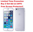 IPhone 6 case /iPhone 6 Plus case casing TPU/PC/Leather/Silica gel/up down/Photo Frame Wallet Design Case Cover Lowest Price for iphone6 4.7 and iphone 6+ 5.5Big [Buy 2 Get S$0.5 OFF!!! ]