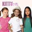 Kids HK Tshirt_Beli 2 Gratis Celana pendek_Baju anak perempuan_Good Quality_Termurah!