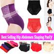 Bestseller! Super Slimming! Womens High Waist Slimming Panties/Hip Abdomen Waist Leg Shaper Wear/Shaping Panty