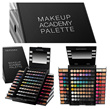 SEPHORA MAKEUP ACADEMY PALETTE*AUTHENTIC GUARANTEE