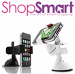 Local Delivery Car Universal Holder Mount Stand for Mobile Phone|GPS|MP4|360 Degree Rotation Support|GPS Grab|Phone Clip