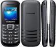 Samsung Keystone 2 - GT-E1205