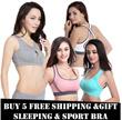♥ NEW ARRIVAL! FAST SHIPPING! ♥ Free Shipping! SPORT BRA/YOGA BRA/SPORTWEAR/YOGA PANT