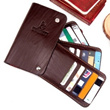 ★Many design. Local seller Free shipping ★Fashion Women and Men Zip wallet/Hand bag/Card wallet/HP wallet
