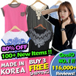 ♥$9.80 LAST DAY SALE- 3 FOR FREE SHIPPING Korean Dress Tops Leggings Pants Shorts Skirts Blouse Shirts