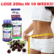 ACAI BERRY DIET/SLIMMING PILLS/FAST DIET/WEIGHT LOSS PROGRAM