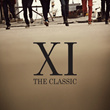 SHINHWA - THE CLASSIC (11th Album : Limited Ed.) CD +Photobook+Poster+Free Photo