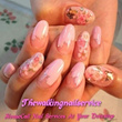 HouseCall Nail Services . U.P $38 NOW $34.20 Classic Manicure + Pedicure Deal