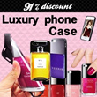 [NiceStore] Buy 2 Free Shipping/Luxury Smartphone Case For Iphone4/4S/5/Galaxy Note2/S4/S3/ Nail Po