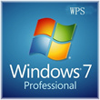 windows 7 office 2013 windows 8 professinal