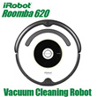 ★NEVER AGAIN★iRobot Roomba Vacuum Cleaning Robot Roomba 620
