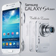 Samsung Galaxy S4 Zoom (Talk/Zoom)/Android Jellybean v4.2/Phone  Camera