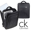 4/23 SUPER PRICE! [CK] Calvin Klein Backpack
