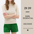 [ZR 09] CHRISTMAS-NEW YEAR SALE ! 100% AUTHENTIC BRANDED SHORT! AVAILABLE IN 2 COLOURS! LIMITED READY STOCK!